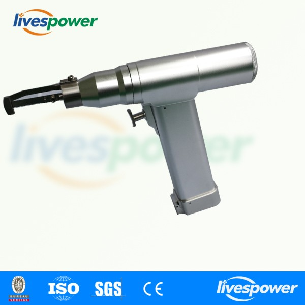 S3 Hot Sell Sternal Saw for Chest Surgery